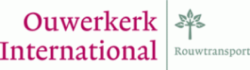 ouwerkerk-international